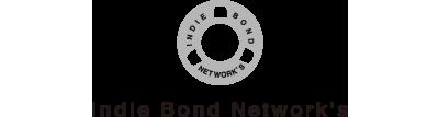 株式会社 インディボンド ネットワークス